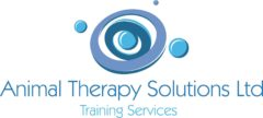 Animal therapy solutions